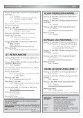 Ein leidenschaftlicher Apostel - Seite 7