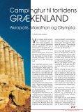 Grækenland - Page 2