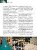 Grækenland - Page 3