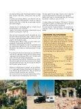 Grækenland - Page 4