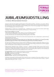 pdf her - Kunstakademiets Arkitektskole