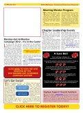 Roulette Gazette - Guidebook - Page 2