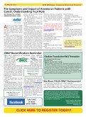Roulette Gazette - Guidebook - Page 4