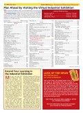 Roulette Gazette - Guidebook - Page 6