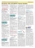 Roulette Gazette - Guidebook - Page 7