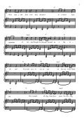 Dinosaurs sheet music web - Page 3