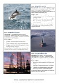 Oil & Gas - Metoc.co.uk - Page 3