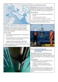 Oil & Gas - Metoc.co.uk - Page 4