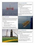 Oil & Gas - Metoc.co.uk - Page 6