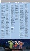 2011 Facts & FIGUREs - Nacionālais Kino centrs - Page 7