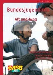 Download ASJB_Info_3-06_Web.pdf ca. 5670 Kb - Arbeiter ...