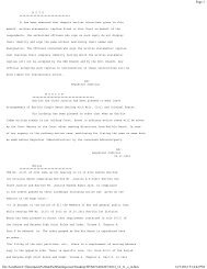 Page 1 12/7/2012 5:14:42 PM file://localhost/C:/Documents and ...