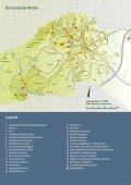 Inhalt - Einwohnergemeinde Matten - Seite 5