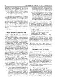 Regulamento Mercados Temporários.pdf - O Portal do Concelho de ...