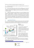 Strategic Nature Area Landscape Mapping - East Devon Area of ... - Page 4