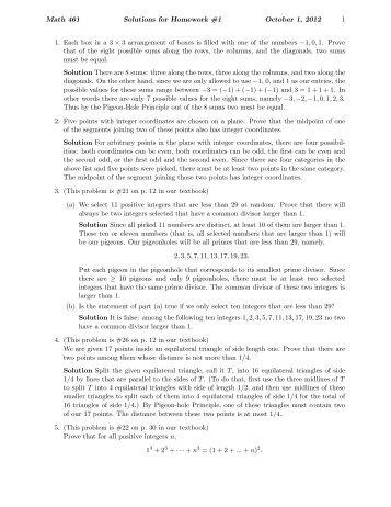 Sta 4210 solution for homework7
