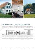 Taubenhaus - Bocken - Seite 2