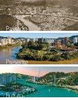 Blumenau 2050 - Prefeitura Municipal de Blumenau - Page 2