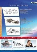 Superior Solutions - German-Pavilion - Page 2