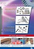 Superior Solutions - German-Pavilion - Page 4