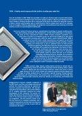 Superior Solutions - German-Pavilion - Page 5