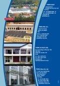 Superior Solutions - German-Pavilion - Page 6