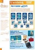PROMO ce - pro hygiene service - Page 2