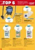 PROMO ce - pro hygiene service - Page 4