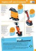 PROMO ce - pro hygiene service - Page 7