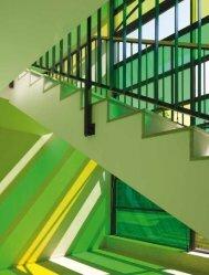 bytový dům prostějov 02 - Architekt