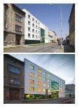 bytový dům prostějov 02 - Architekt - Page 3