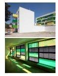 bytový dům prostějov 02 - Architekt - Page 4