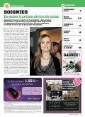 Soignies - Proximag - L'avenir - Page 3