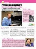 Soignies - Proximag - L'avenir - Page 5