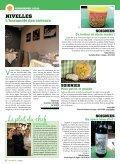 Soignies - Proximag - L'avenir - Page 6