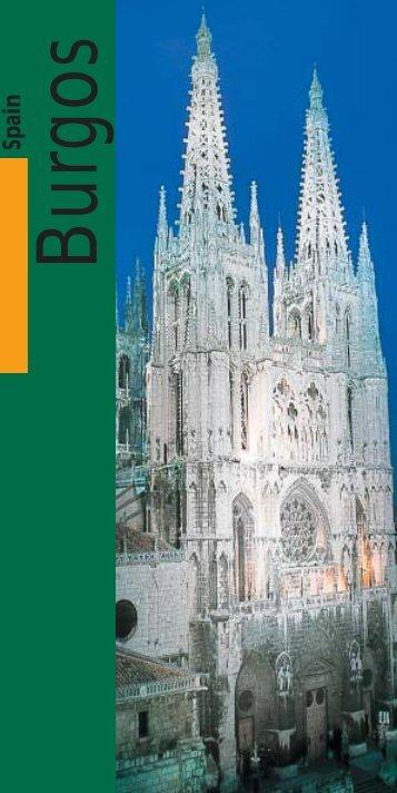Burgos Ingles.qxd - Andrea Tosca