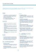 entrepreneurship - Boston Business School - Seite 6