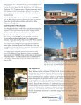 Study: Air Quality and Woody Biomass Heating - Page 2