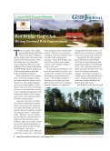 Full PDF Download - Play Best Golf Courses in Charlotte, NC - Page 4