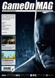 Download - GameGrin