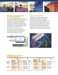 93 Sylvania LINEARlight SS - Osram Sylvania - Page 3