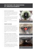 Railcare nyting (SWE) - Page 2