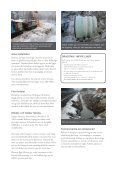 Railcare nyting (SWE) - Page 3