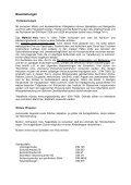 Hilfe zum Selbstbau von Spielgeräten und Spielplätzen - Seite 5