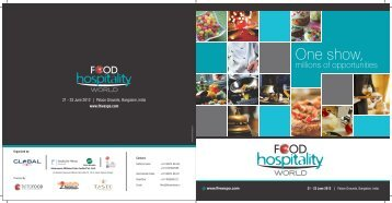 Download brochure - Fiera Milano