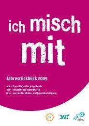 Jahresrueckblick2009-Online-Rz:layout 1