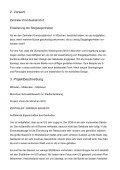 Alternative Sitzgelegenheiten - der Berufsschule für Metallbau und ... - Seite 3