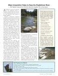 Fall Newsletter 2003 - Nature Trust of British Columbia - Page 3