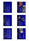 STEREOTASSi POLMONARE CON ACCELERATORE ... - Aifm - Page 2