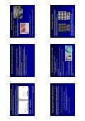 STEREOTASSi POLMONARE CON ACCELERATORE ... - Aifm - Page 4